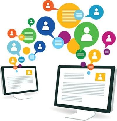 Content Marketing & Publishing