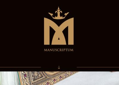 Manuscriptum.ae