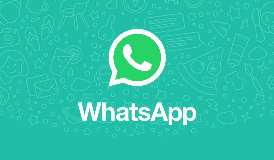 WhatsApp Automation – and why you should have it!