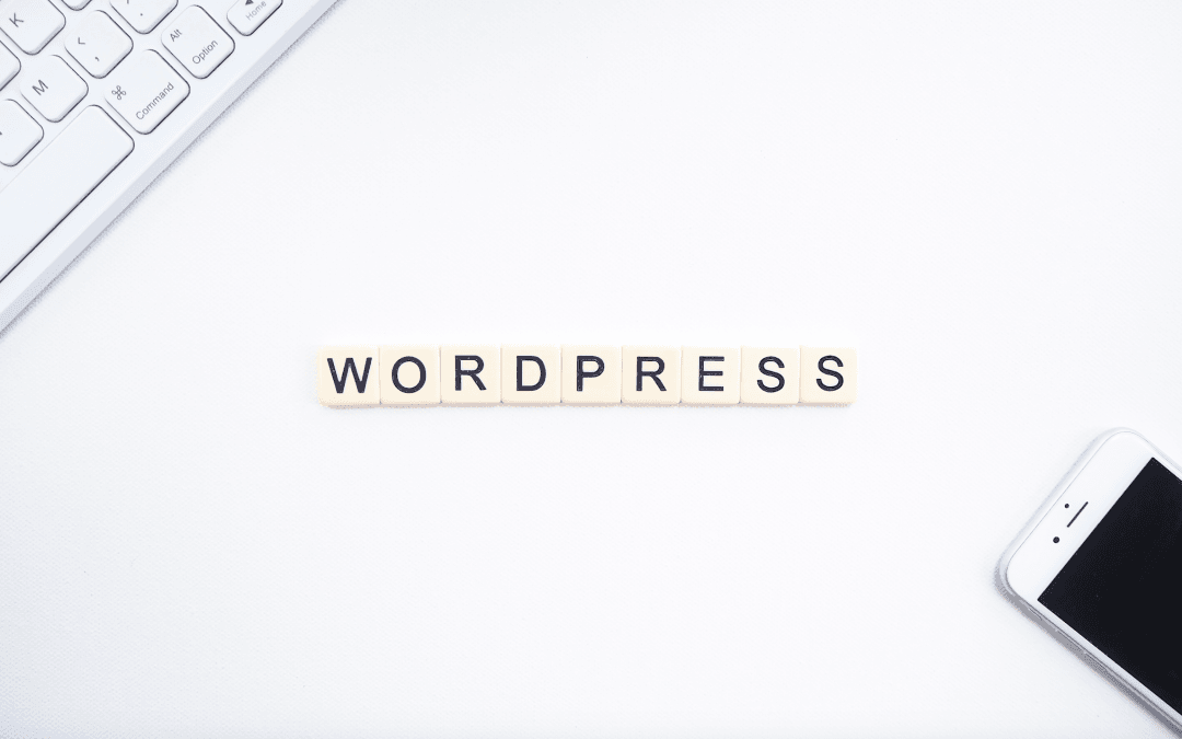 What's new in WordPress 5.3 – see the major changes