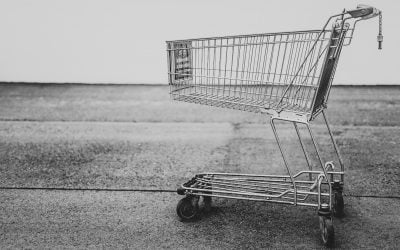 Abandoned Cart Email extension – simple way to keep customers coming back