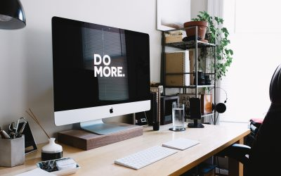 How to promote your business if you don't have a website?