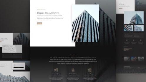 Architecture Firm