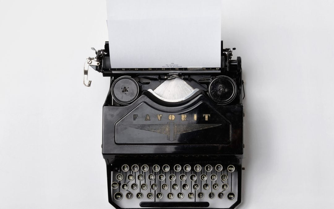 محتوى تحسين محركات البحث: اختيار الكلمات الرئيسية لنجاح تسويق المحتوى