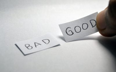 Real challenges of e-commerce – Part 1: Good Customers and Bad Customers