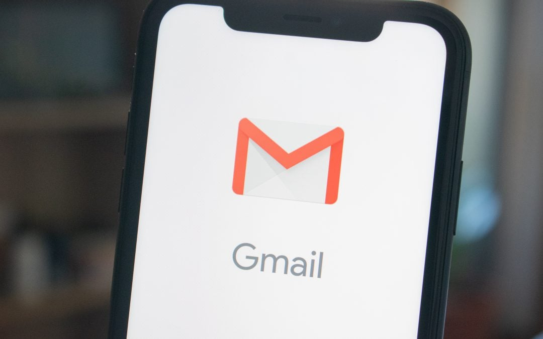 3 useful Gmail features that you may need one day