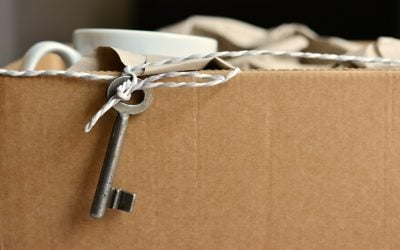 Real challenges of e-commerce – Part 2: Your package is ready to go