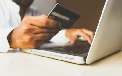 Why Magento 2 One Step Checkout extension is the best solution for your online store