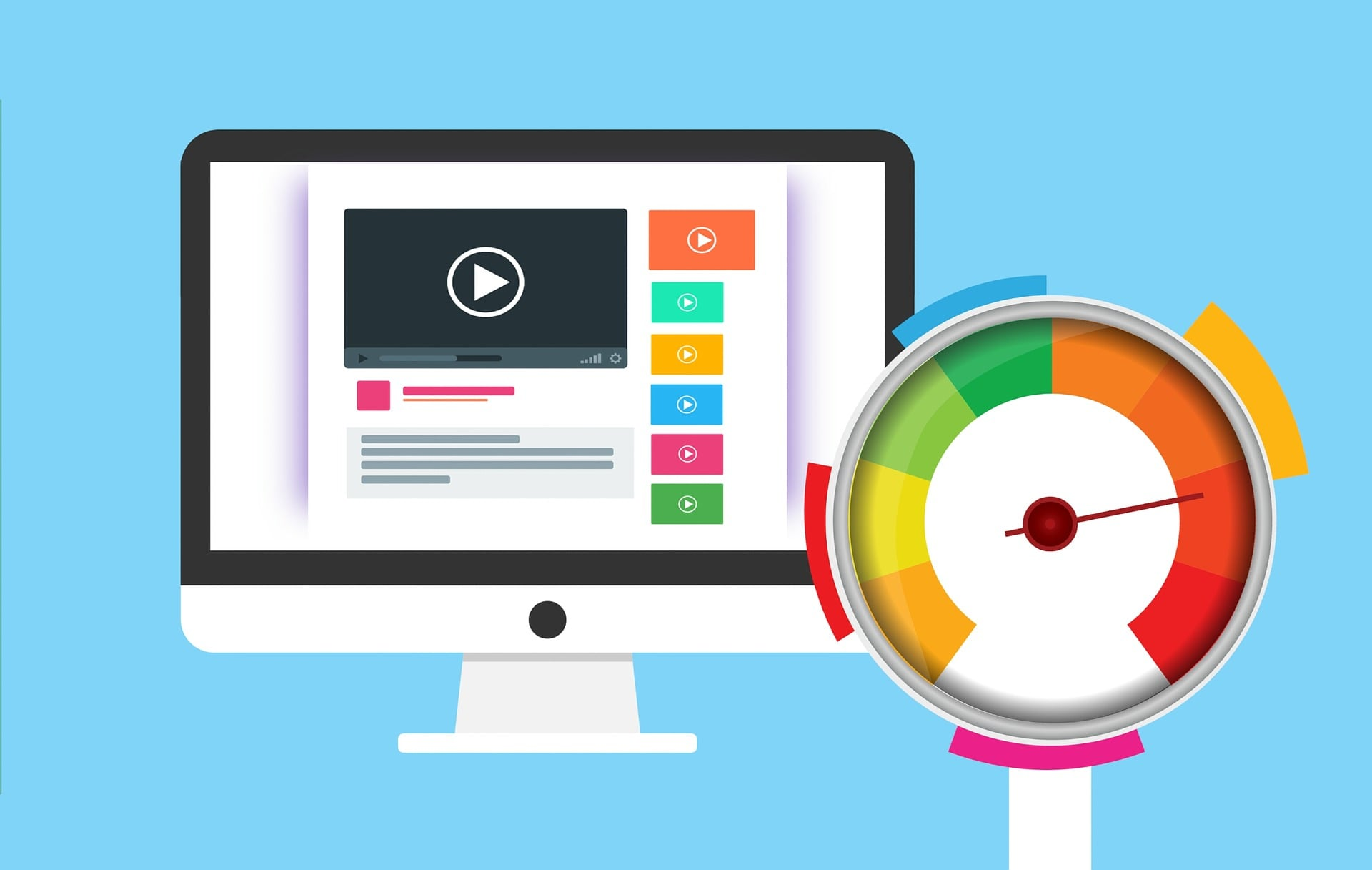 Wordpress Website Optimization » NatWeb Solutions